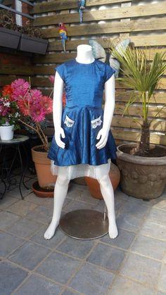 Harajuku, Diy And Crafts, Kids Outfits, Peplum, Couture, Summer Dresses, Princess, Kids Clothing, Clothes