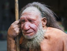 Neanderthals were cannibals and used leftover bones as tools     - CNET  Technically Incorrect offers a slightly twisted take on the tech thats taken over our lives.  Enlarge Image  When he was hungry he couldnt readily grab a Snickers.                                               Iain Masterton/incamerastock/Corbis                                          I sense many people are currently ululating just one word into the ether: Why?  We claim to be such civilized types yet look how we…