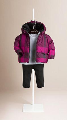 dbcd3b1eee9 11 Best Nobis Kids Jacket images   Babies fashion, Kids fashion ...