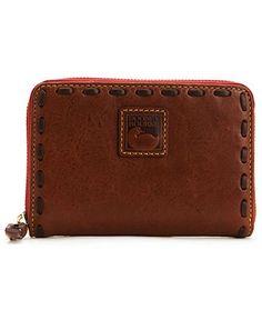 discount handbags, coach handbags chanel handbags, bag