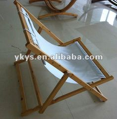 Good Quality Foldable Beach Chair - Buy Beach Chair,desk Chair,wooden Beach…