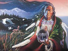 Картинки по запросу картинки индейцы фэнтези