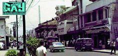 Gay Theater, Herran, Paco, Manila Manila, Movie Theater, Gay, Philippines, Nostalgia, Street View, Explore, Places, Memories