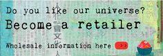 Become a retailer Les Petites Kasko : http://www.lespetiteskasko.com/en/wholesale-pxl-14.html