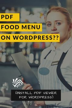 """Install PDF viewer for WordPress to get more customers to your restaurants. Click here to learn more about why you do this. #WordPress #PDF #Reader #Flipbook """"WordPress"""" """"WordPress Plugin"""" """"WordPress PDF Viewer"""" """"WordPress PDF Reader"""" """"WordPress PDF FlipBook"""" """"FlipBook"""" """"WordPress FlipBook"""" Bullet Journal Bookshelf, Best Farm Dogs, New Things To Learn, Things To Sell, Seo Report, Some Love Quotes, Free Facebook Likes, Tv Set Design, Journal Inspiration"""