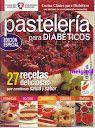 2005 diabetes edicion especial CD 3 MEIGASIL - TodaRevista - Álbumes web de Picasa