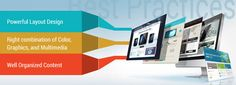 Best Practices for a Mind-Blowing Website Design and Development