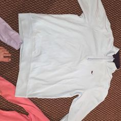darker blue pullover vineyard vines Vineyard Vines Tops
