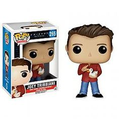 Funko POP Movies: Evil Dead - Ash Vinyl Figure Bruce Campbell's Ash has been given the Pop! Vinyl treatment with this Army of Darkness Ash Pop! Joey Tribbiani, Pop Figurine, Figurines Funko Pop, Funko Figures, A Wrinkle In Time, Witch Doctor, Rocky Horror Picture Show, Jackson 5, John Deacon