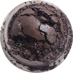 King Under the Mountain Eyeshadow - Indie Makeup Shiro Cosmetics http://www.amazon.com/dp/B00MS6FATA/ref=cm_sw_r_pi_dp_Rttuub189JHC1