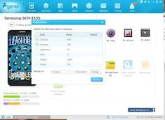 mobogenie free download for pc windows 10 64 bit