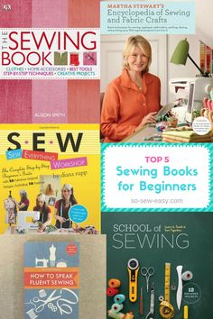 The Sewing Book Alison Smith Pdf