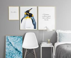 Find inspiration for creating a picture wall of posters and art prints. Endless inspiration for gallery walls and inspiring decor. Create a gallery wall with framed art from Desenio. Breathe, Reproductions Murales, Gift Drawing, Framed Art, Wall Art, Cool Artwork, Amazing Artwork, Nordic Design, Texts