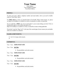 Volunteer Appointment Letter Sample Format Marathi Language