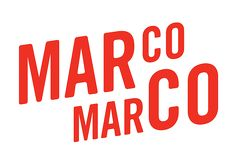 Marco Marco on Branding Served