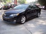 2013 Toyota Camry L - $11,995