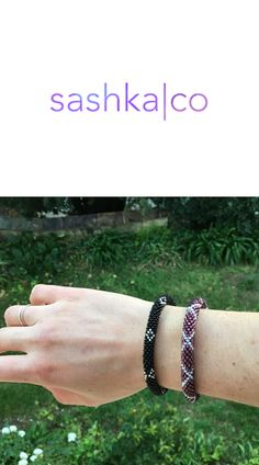 Cute Bracelets That Make A Difference Find Your Colors Sashkaco Nepal