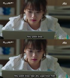 K Quotes, Jokes Quotes, People Quotes, Movie Quotes, Life Quotes, Memes, Quotes Drama Korea, Drama Quotes, Drama Series