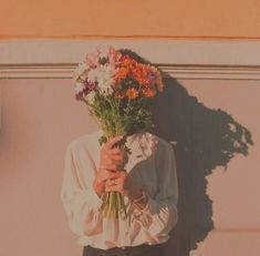 New Ideas aesthetic wallpaper peach Orange Aesthetic, Flower Aesthetic, Aesthetic Images, Aesthetic Vintage, Aesthetic Photo, Aesthetic Girl, Aesthetic Drawing, Rainbow Aesthetic, Aesthetic Painting