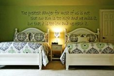 Beauty Teenage Girl's Bedroom Design Picture By Line Design 2