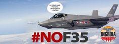 #NoF35 (960×355)