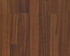 Types of Floors - BAS Hardwood Floors - Philadelphia area Types Of Hardwood Floors, Types Of Flooring, Texture, Surface Finish, Pattern