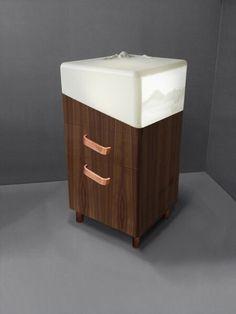 say hi to_ Geraldine Biard | France | Furniture Design