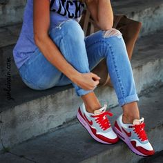 air max outfit 12