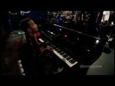 John Legend- Good Morning (+playlist)