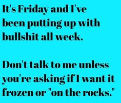 Especially true this week - 60 hrs worked