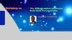 International Conference on #Social Media, #SEO & #MarketingStrategies November 03-04, 2015  Valencia, Spain