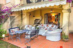 лоджия в стиле прованс - Поиск в Google Interior Balcony, Google, Indoor Balcony