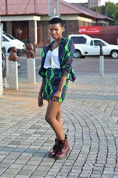 Femmes Fly London Folk Slouch Fashion pluie Bureau Travail Décontracté Bottes Toutes Les Tailles