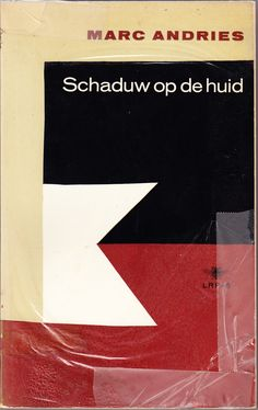 Karel Beunis book cover