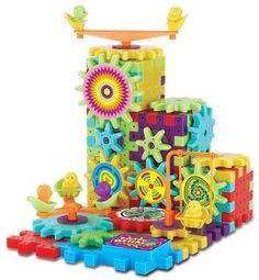 Наталия Вишнёвая  Конструктор Funny Bricks Ukraine Развитие деток - #логика, #воображение, #творчество, #моторика #игра #конструктор