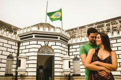 Mariana + Pedro /// Copacabana – Rio – Brasil Rio, Louvre, Mariana, Brazil, Louvre Doors