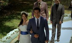 cutest couple ever ,, Emir & Feriha