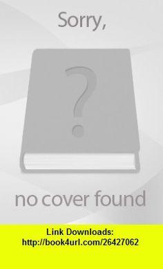 Pass pa Lillebror! (Norwegian Edition) (9788203113000) Philip Newth , ISBN-10: 8203113001  , ISBN-13: 978-8203113000 ,  , tutorials , pdf , ebook , torrent , downloads , rapidshare , filesonic , hotfile , megaupload , fileserve