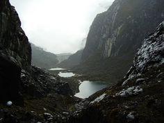 Taman National Lorentz Papua, someday wish, i were here..