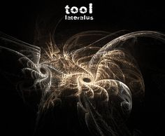 tool  | Tool Wallpapers and Extra Concert 2012 Online - Taringa!