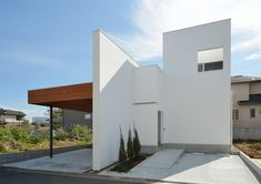 http://www.freedom.co.jp/architects/middle/amu.html