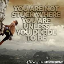 Image result for wayne dyer you are not your job