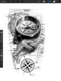 Tattoos Discover 65 amazing compass tattoo designs and ideas Nautical Tattoo Sleeve Nautical Compass Tattoo Compass Tattoo Design Compass And Map Tattoo Compass Tattoo Forearm Arm Sleeve Tattoos Tattoo Sleeve Designs Tatoo Compas Map Tattoos Compass And Map Tattoo, Nautical Compass Tattoo, Compass Tattoo Design, Compass Tattoo Forearm, Compass Tattoo Drawing, Arm Sleeve Tattoos, Tattoo Sleeve Designs, Forearm Tattoos, Map Tattoos
