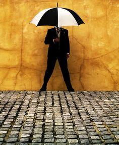 UK Wedding Photographer Of The Year. President of The Master Photographers Association. Multi Award winning photographer with 35 years experience Surrey, Hampshire, Photographers, Wedding Photography, Fine Art, Weddings, Wedding Shot, Bodas, Hampshire Pig