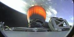 Embedded image permalink Spacex Rocket, Space Station, Space Travel, Rockets, Embedded Image Permalink