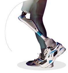 Medical robotic