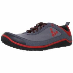VivoBarefoot Neo Running Shoes - 9  VivoBarefoot CDN$ 104.41 Best Cross Trainer, How To Run Faster, Basketball Shoes, Running Shoes, Trainers, Footwear, Handbags, Sneakers, Link