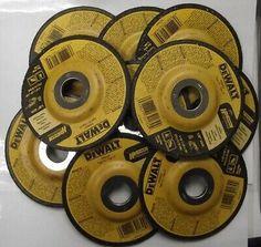 """12 plaque de plâtre découpe outil 1//8/"""" BITS Dewalt Makita Milwaukee Ridgid Ryobi Noir /& PONT"""
