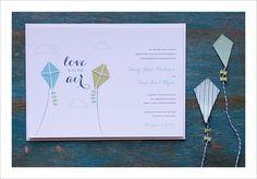 Pretty Thrifty | budget wedding blog offering money saving advice and inspiration: Free Stuff: Free printables
