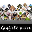 Grafické práce na objednávku - Jaspravim.sk Photo Wall, Graphic Design, Frame, Decor, Picture Frame, Photograph, Decoration, Decorating, Frames